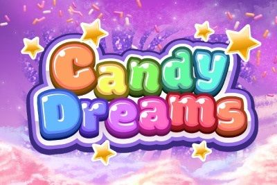 Candy Dreams mobile